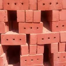 ./images/products/Auto Brick.jpg