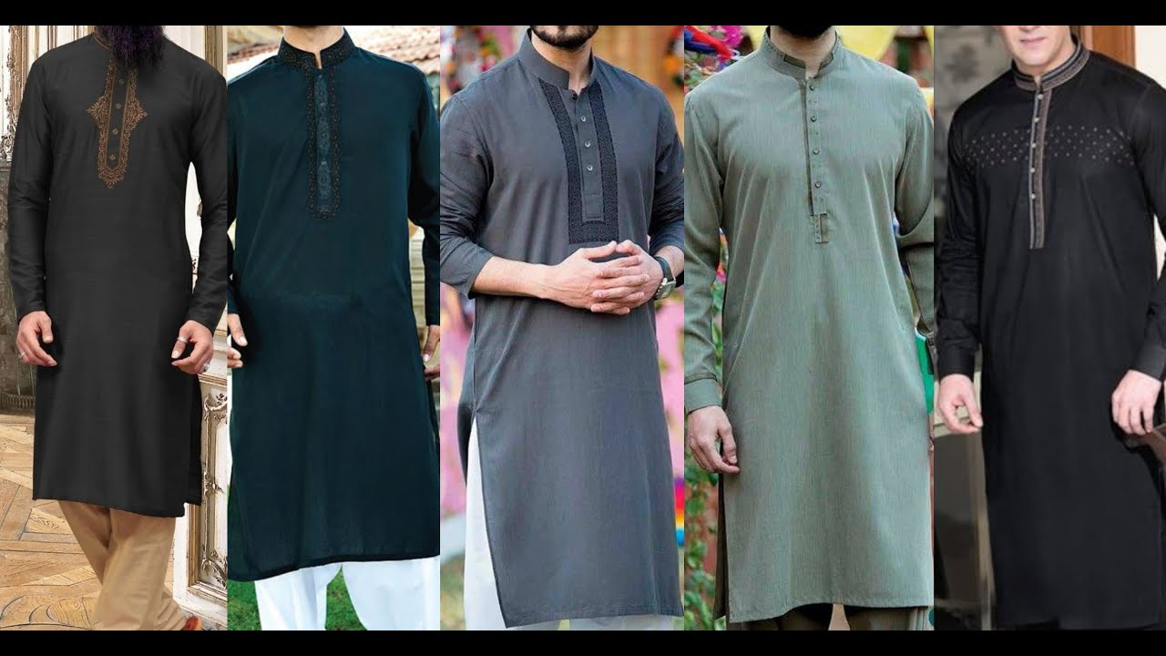 ./images/products/Panjabi-Kurta.jpg