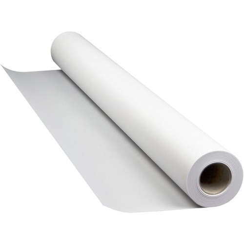 ./images/products/Tele Printer Roll.jpg